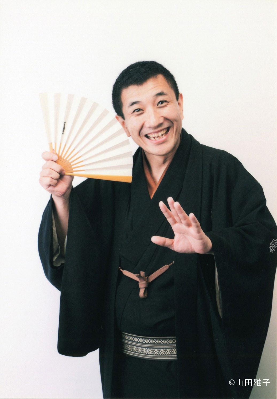 三遊亭兼好・三遊亭萬橘】(2019...